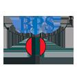 BPS-Logo