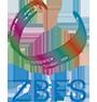 ZBFS-Logo